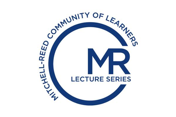 Spring 2019 Mitchell-Reed scheduled events