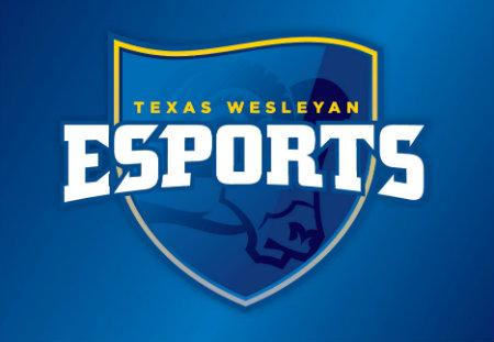 Esports: Last Mitchell-Reed Opportunity of the Semester