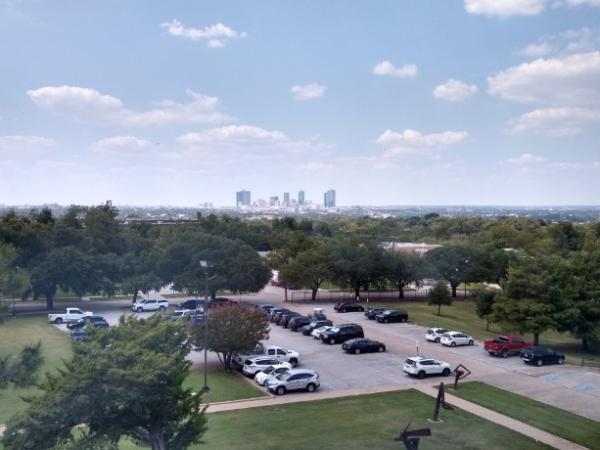 Parking Permits for 2020-2021 Academic Year