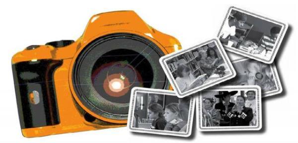 Snap shot day
