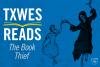 Book Thief Movie Marathon
